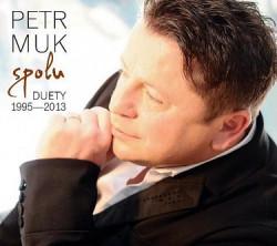 Petr Muk - CD SPOLU