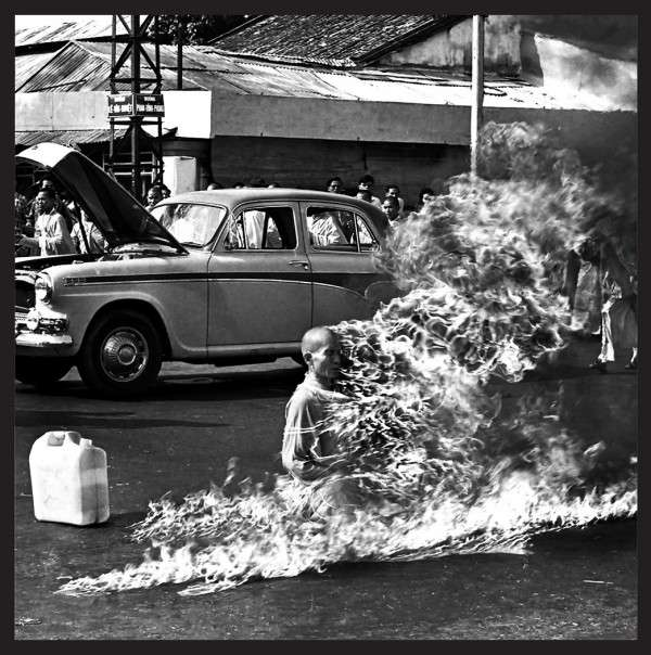 Rage Against the Machine - CD XX (20th Anniversary)