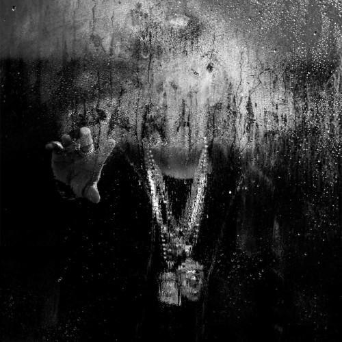 Big Sean - CD Dark Sky Paradise Deluxe