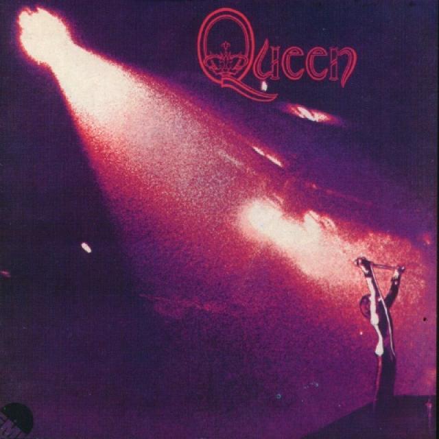 Queen - CD Queen