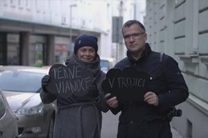 Jana Kirschner a Symfonický orchester SRo - Vianočná