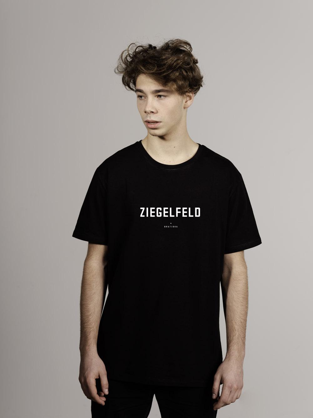 Ziegelfeld