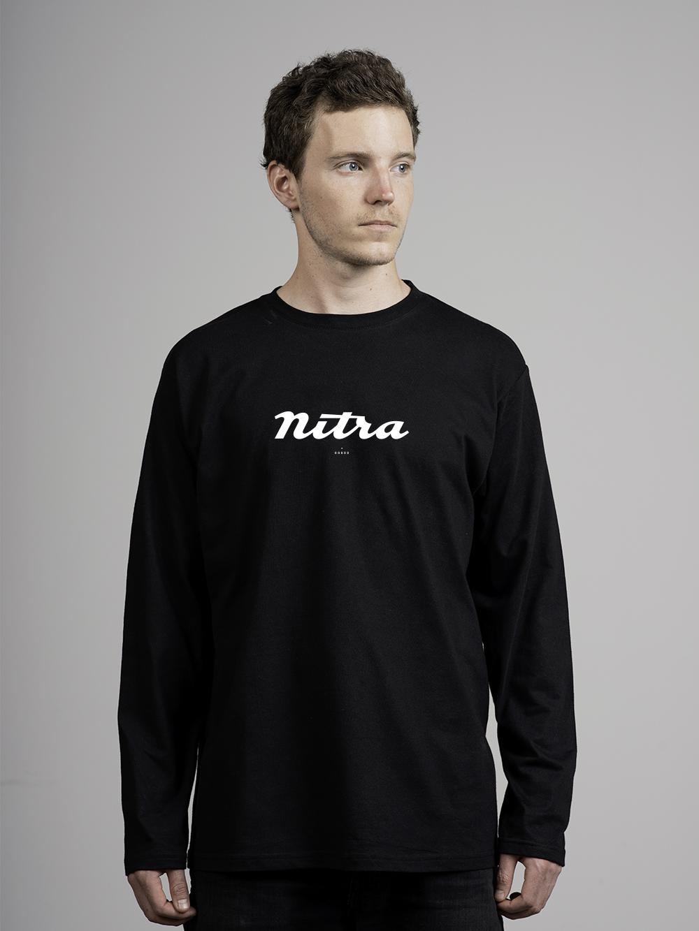 Nitra Big