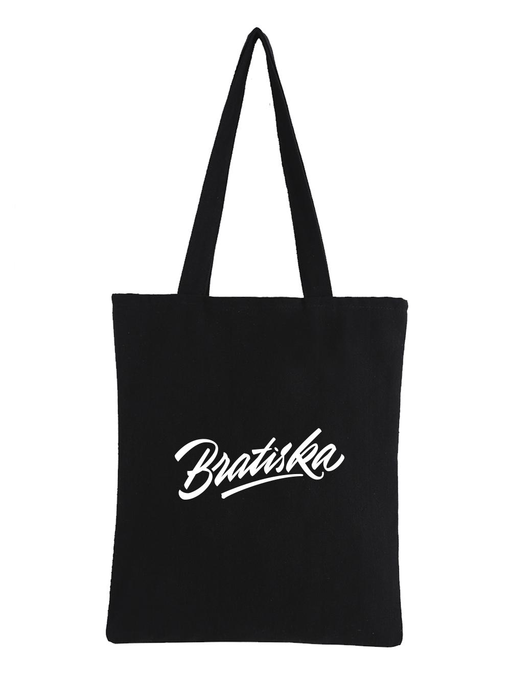 Bratiska Brush