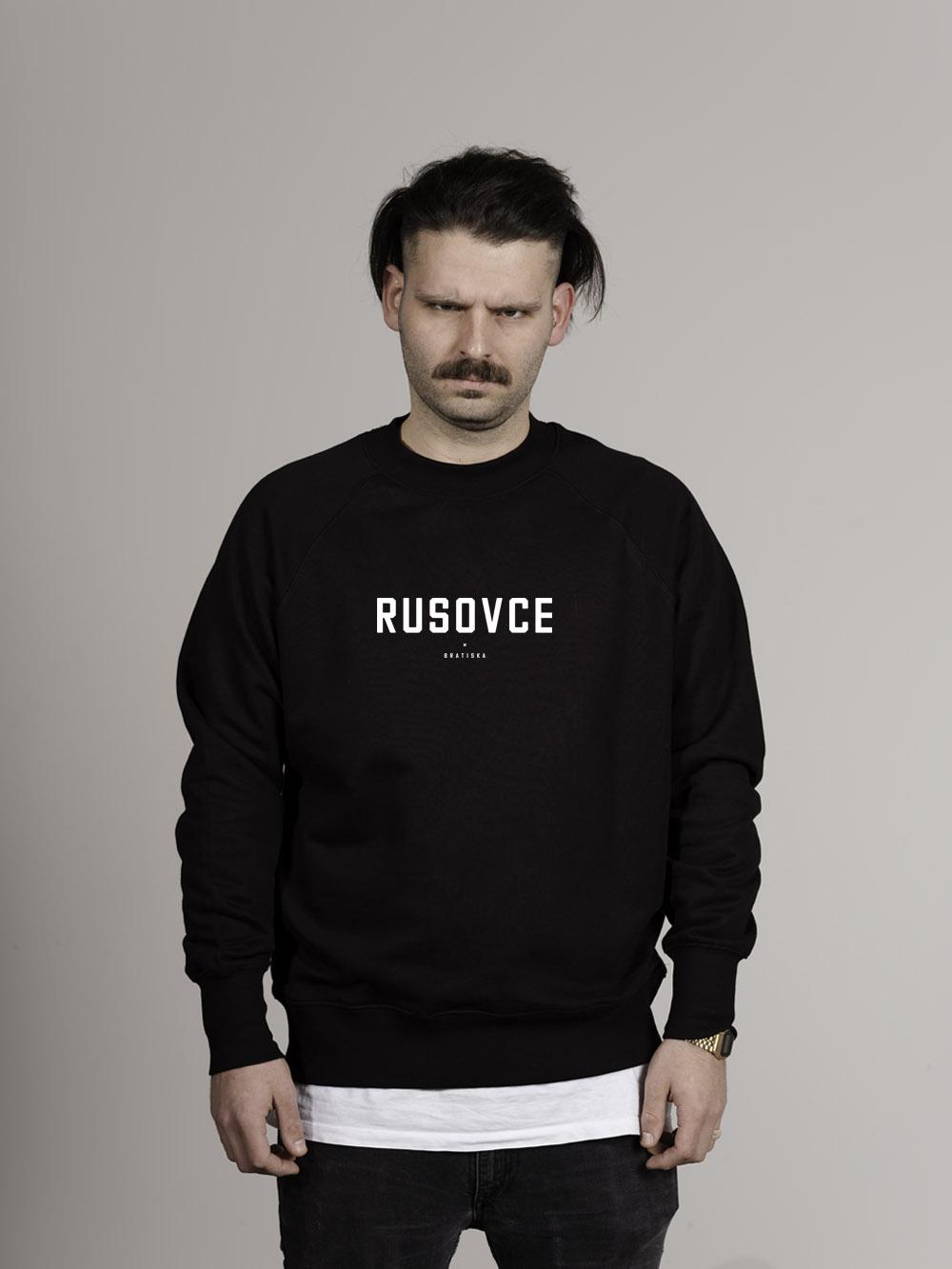 Rusovce