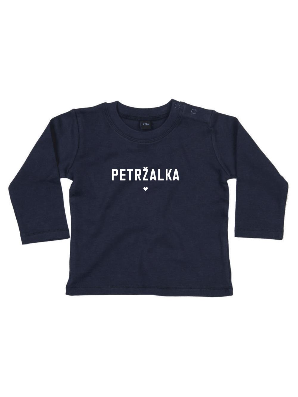 Petržalka Kids.