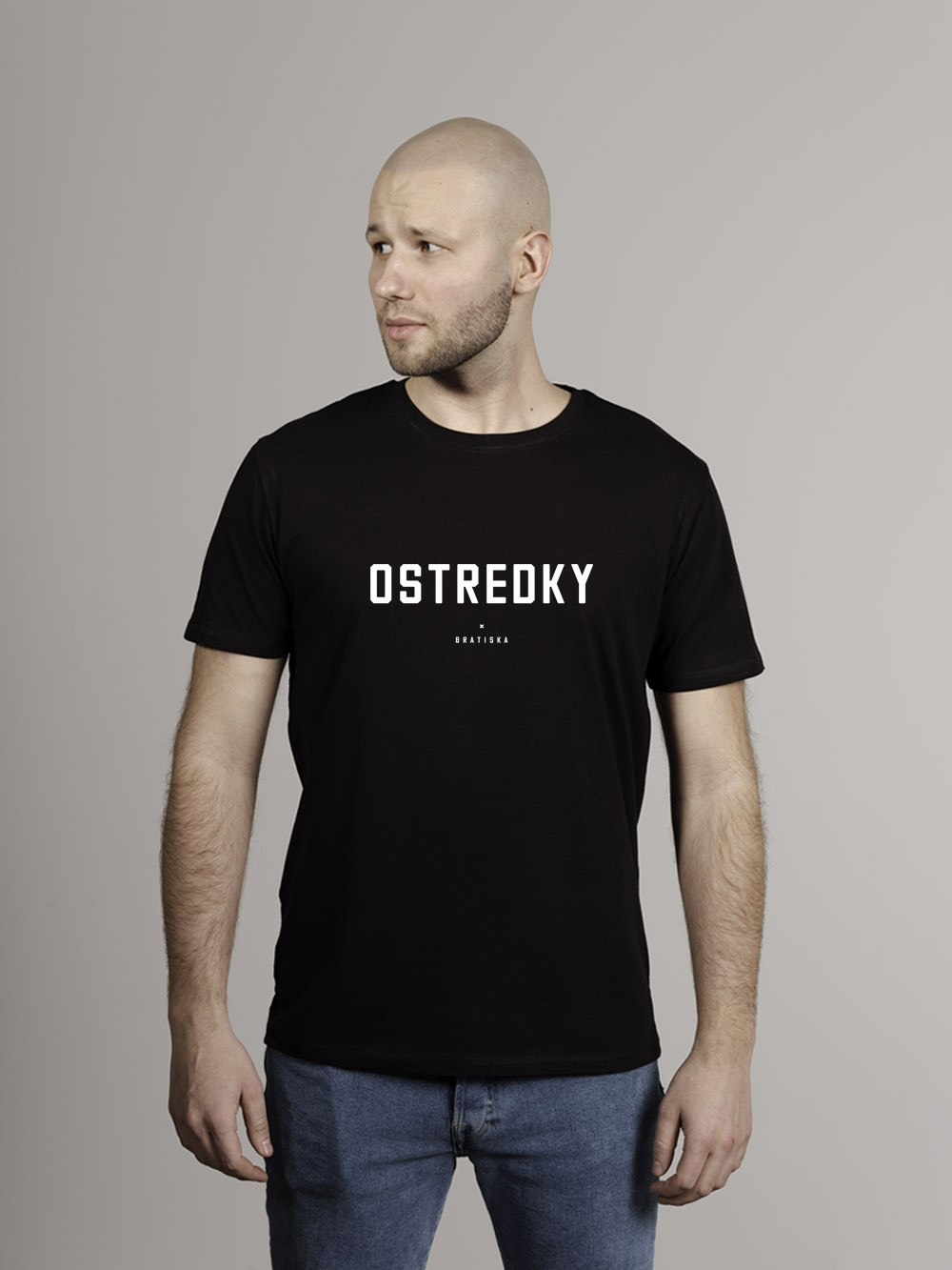 Ostredky