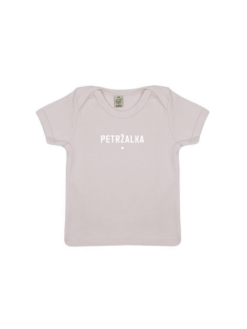 Petržalka Kids