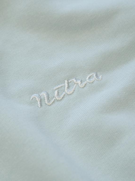 Nitra Elegant