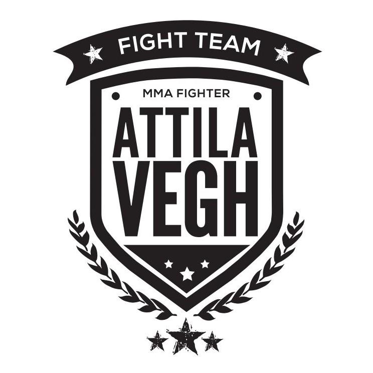 Attila Végh