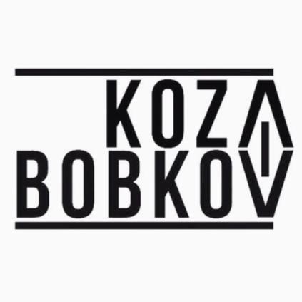 Koza Bobkov