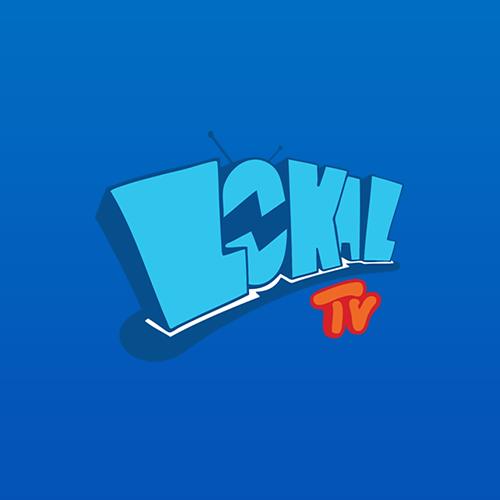 LOKAL TV