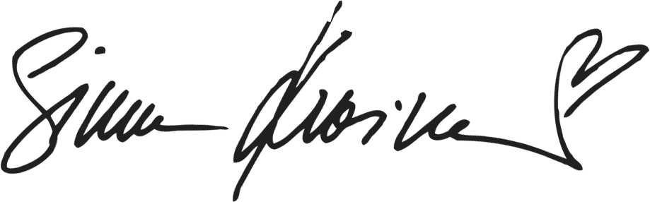 Logo Simona Krainová