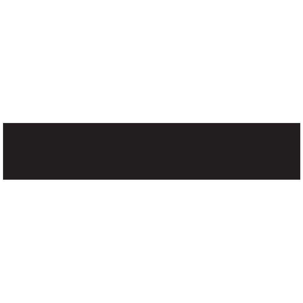Logo Abarth Slovakia
