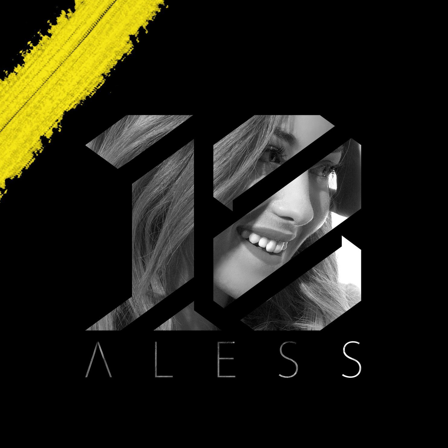 Aless - 18