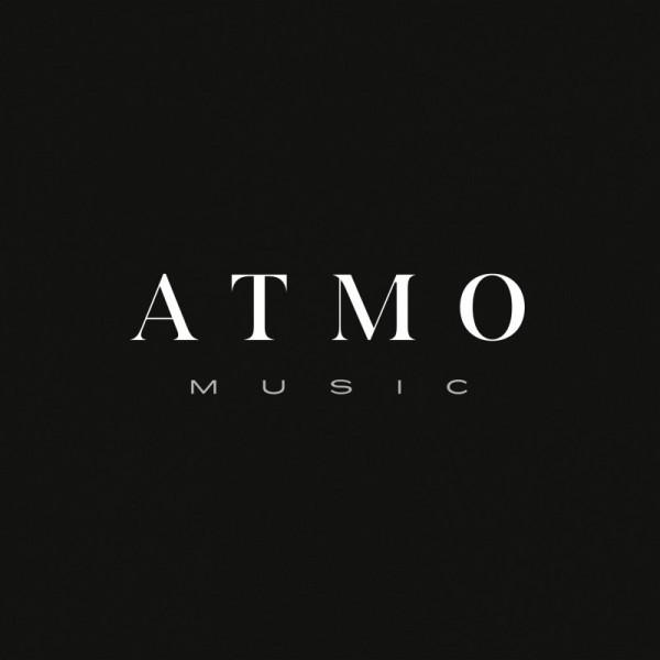 Atmo Music - CD Dokud nás smrt nerozdělí
