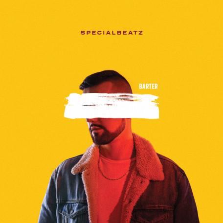 Specialbeatz - Barter