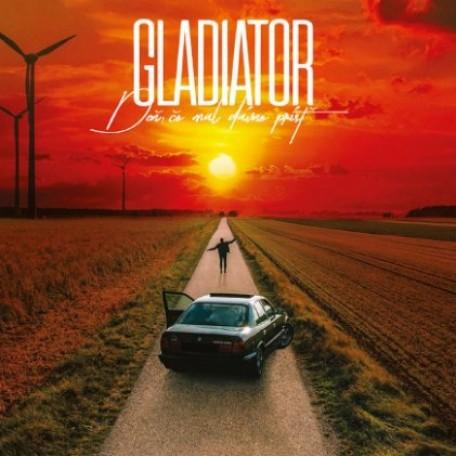 Gladiator - Deň čo mal dávno prísť