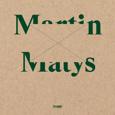 Matys - Martin