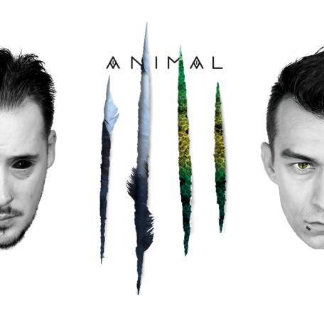 Nerieš - Animal