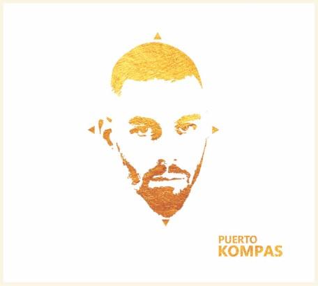 Puerto - Kompas