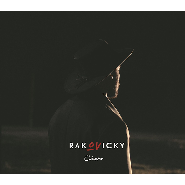 Rakovicky - Cicero