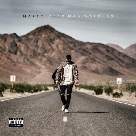 Marpo - Dead man walking