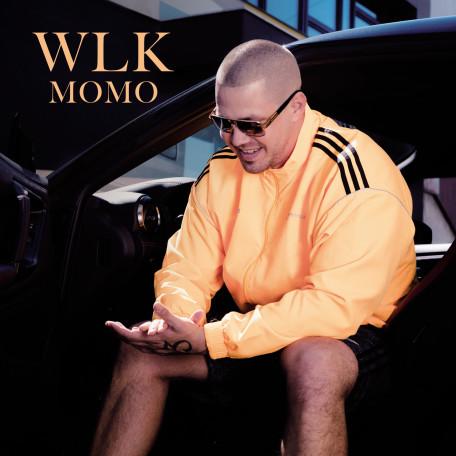 Momo - Wlk