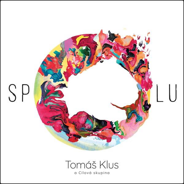 Klus Tomáš - Spolu