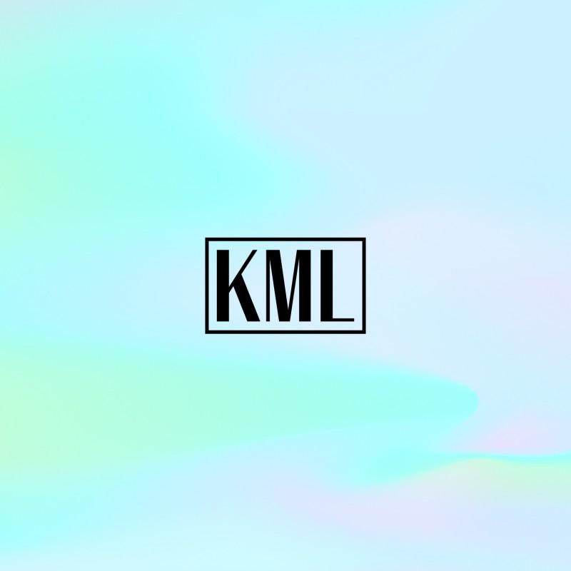 Milion+ - KML