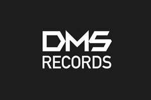 DMS Records