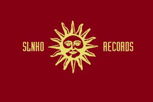 Slnko Records