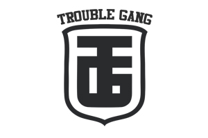 Trouble Gang