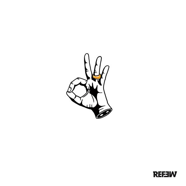 Refew - Ofiko