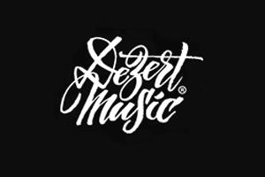 Dezert Music