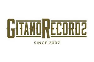 Gitano Records