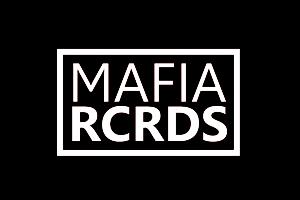 Mafia Records