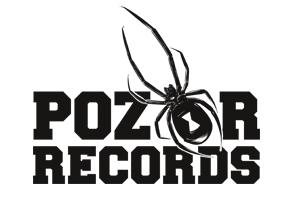 Pozor Records
