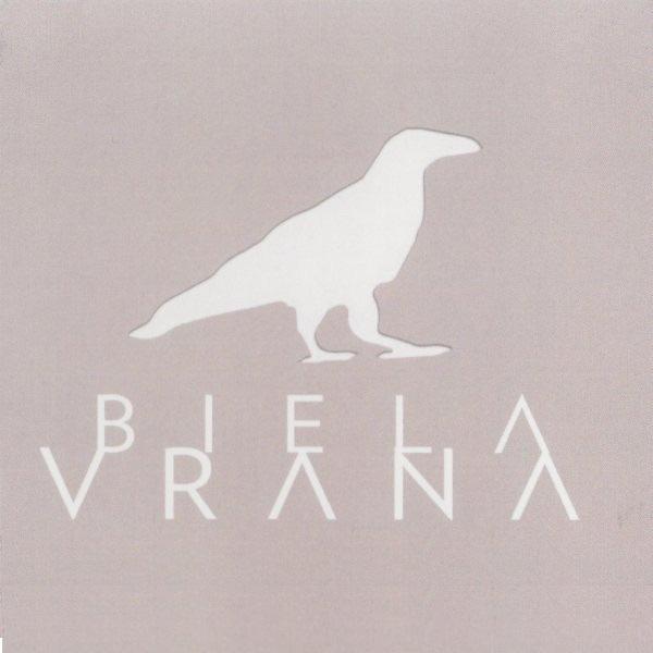 Monami - Biela Vrana