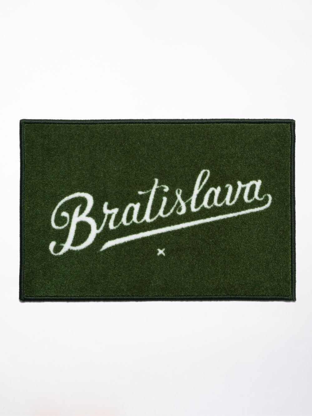 Bratislava Vintage
