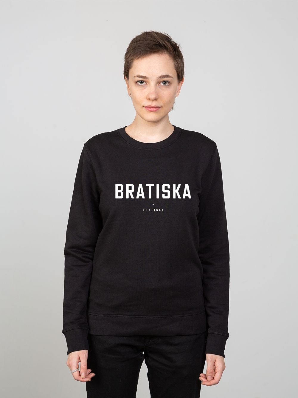 Bratiska Simple