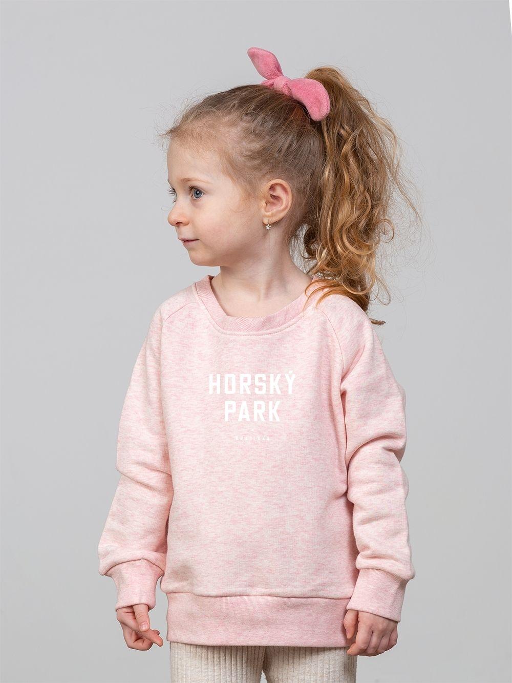 Horský Park Kids
