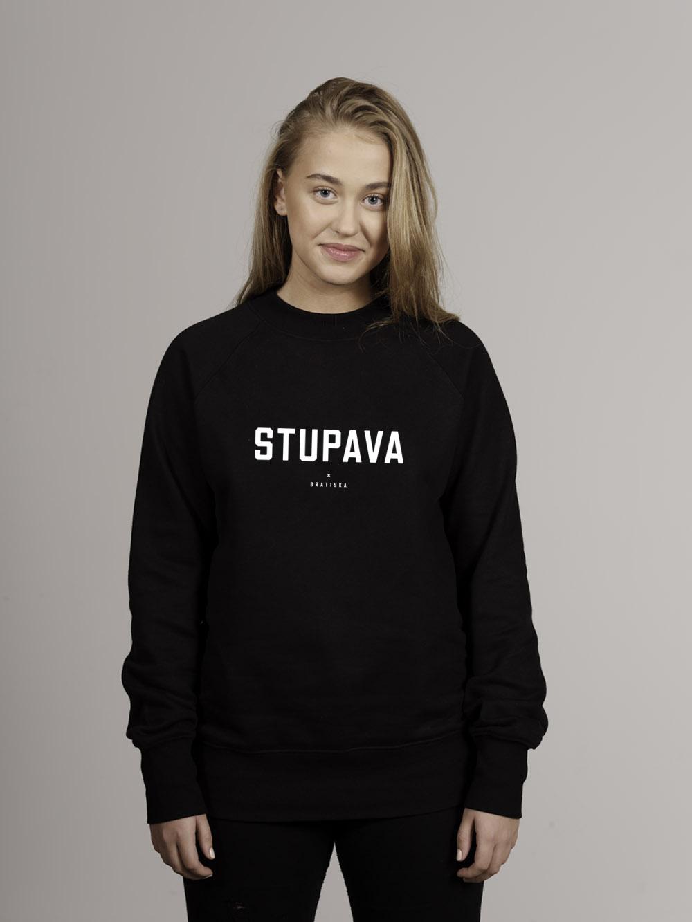 Stupava
