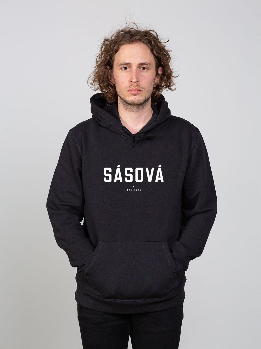 Sásová