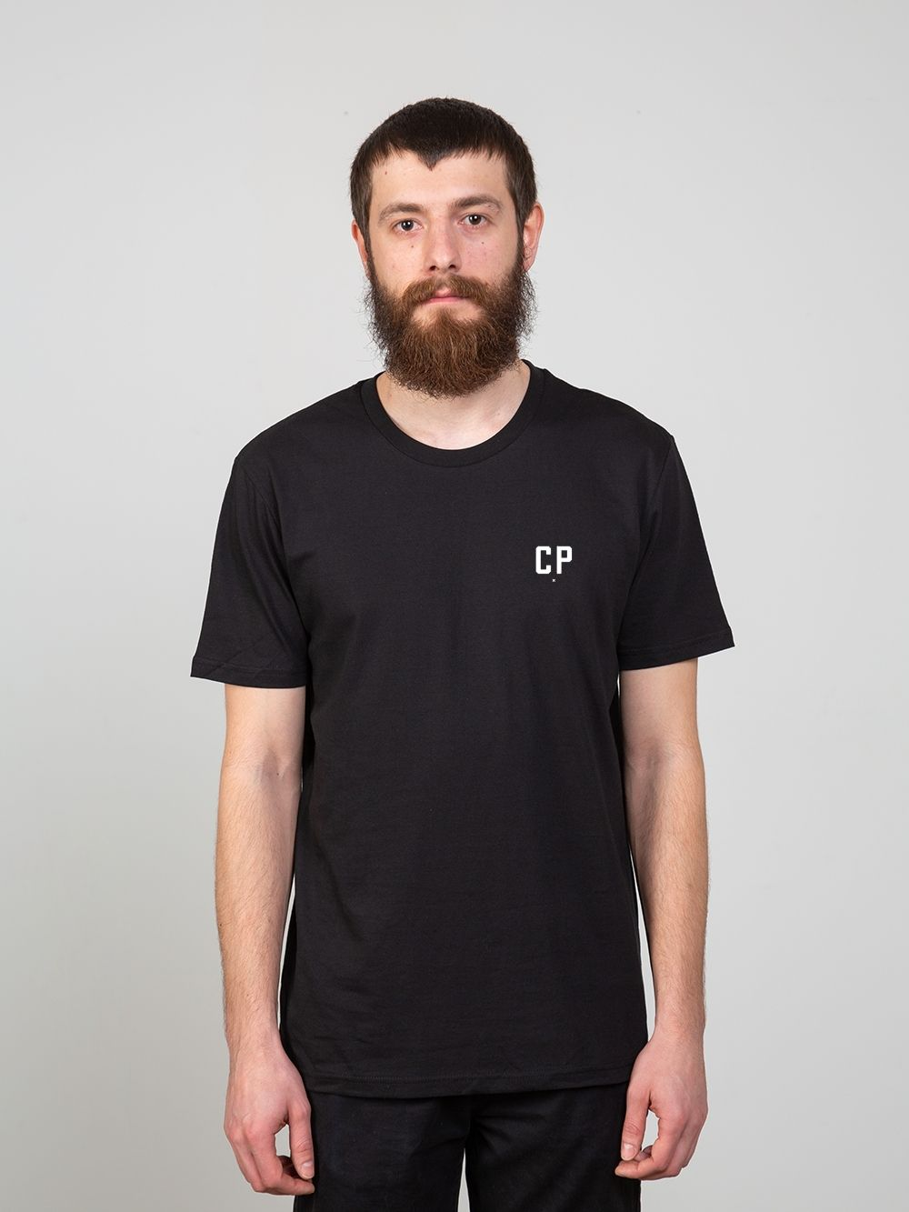 CP Decent