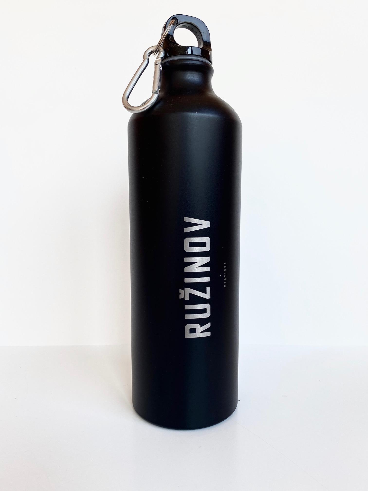 Fľaša Ružinov