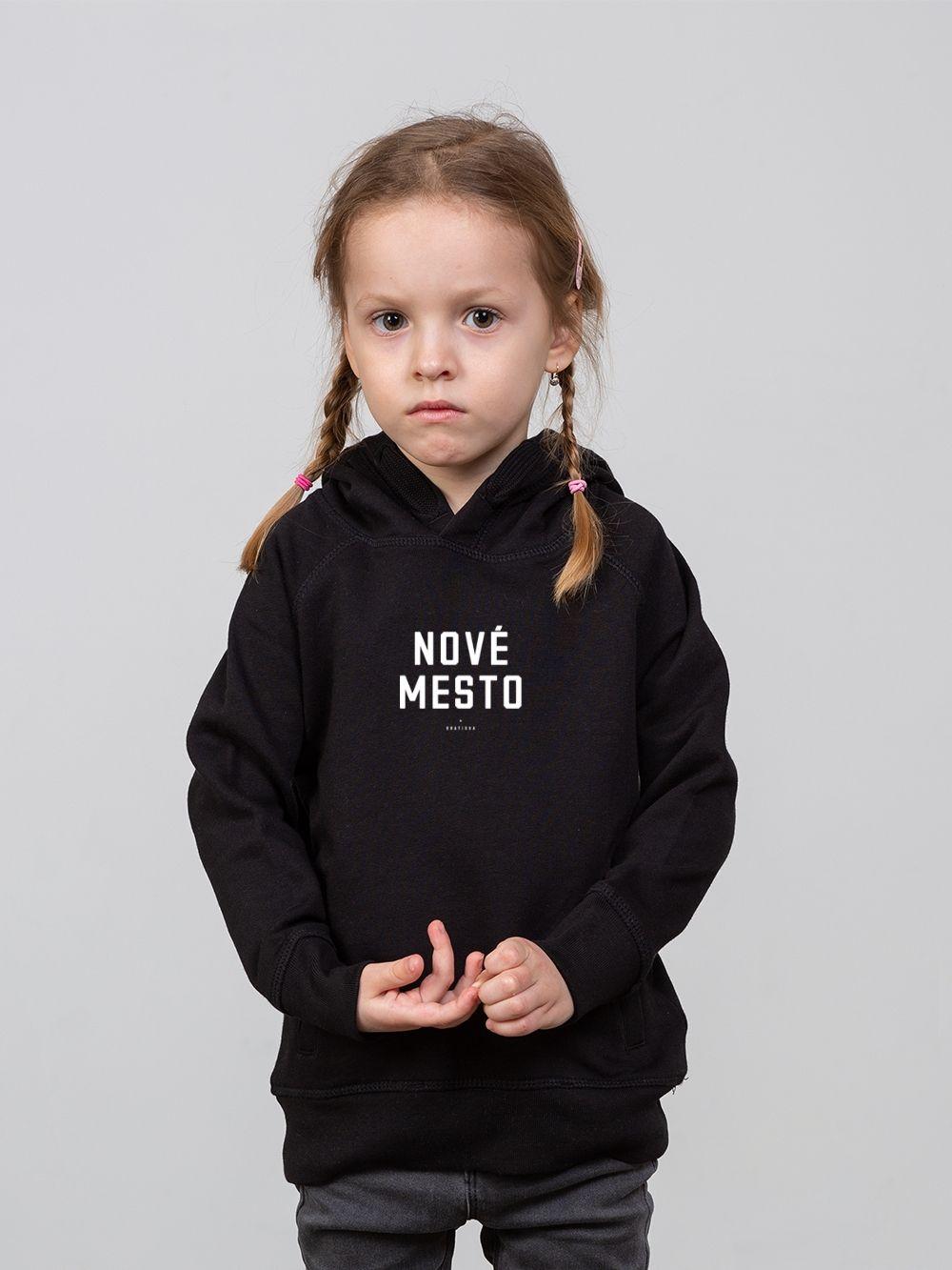 Nové Mesto Kids