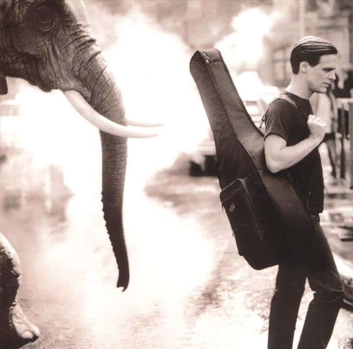 Bryan Adams - CD On A Day Like Today