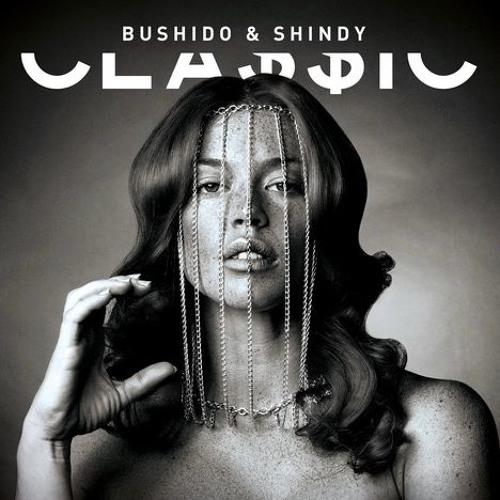 Bushido & Shindy - CD CLA$$IC