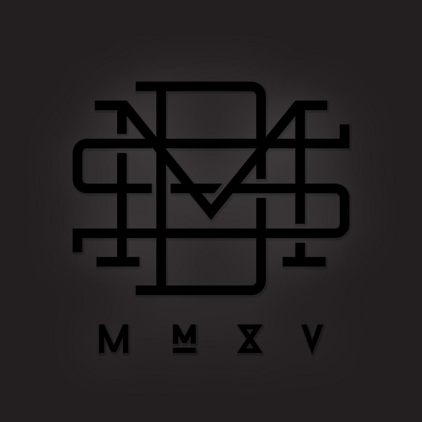 DMS - CD MMXV